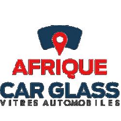 AFRIQUE CAR GLASS Ween.tn
