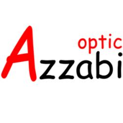 AZZABI OPTIC Ween.tn