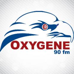 OXYGENE FM Ween.tn