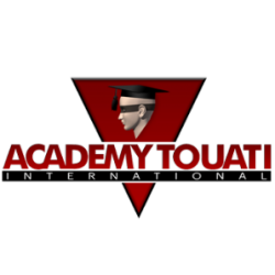 ACADEMY TOUATI INTERNATIONAL Ween.tn