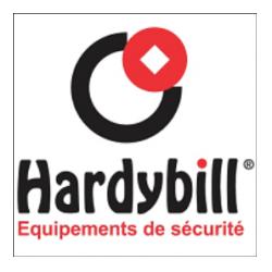 HARDYBILL Ween.tn