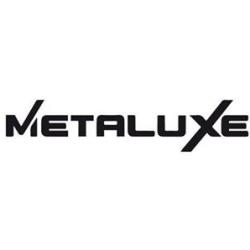 METALUXE Ween.tn