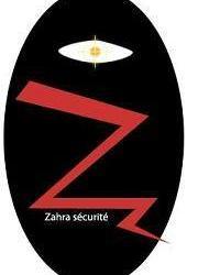 ZAHRA SECURITE Ween.tn