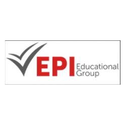 EPI, ECOLE PRIVEE D'INGENIEURS DE SOUSSE Ween.tn
