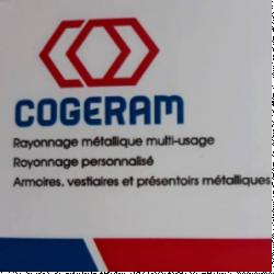COGERAM Ween.tn