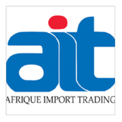 AFRIQUE IMPORT TRADING Ween.tn
