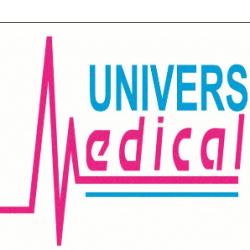 UNIVERS MEDICAL Ween.tn