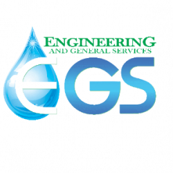 ENGINEERING AND GENERAL SERVICES Ween.tn