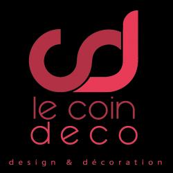 LE COIN DECO Ween.tn