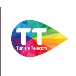 TUNISIE TELECOM, ACTEL BIZERTE Ween.tn