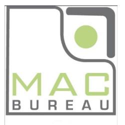 MACINTOSH, MAC BUREAU Ween.tn