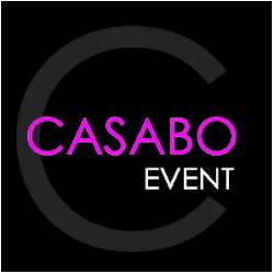 CASABO Ween.tn