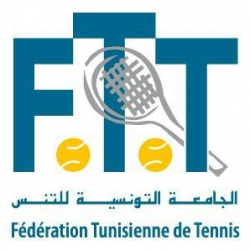 FEDERATION TUNISIENNE DE TENNIS Ween.tn
