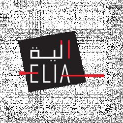 ELIA Ween.tn