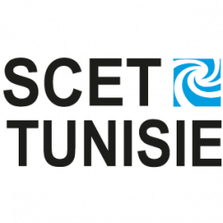 SCET-TUNISIE INTERNATIONAL Ween.tn