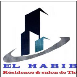 RESIDENCE EL HABIB Ween.tn