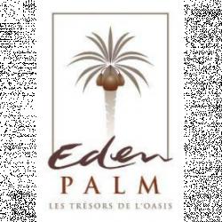 EDEN PALM Ween.tn