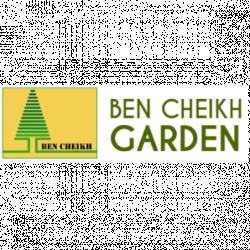 BEN CHEIKH GARDEN CENTER Ween.tn