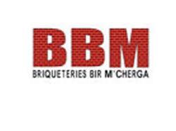 BBM, BRIQUETERIES BIR M'CHERGUA Ween.tn