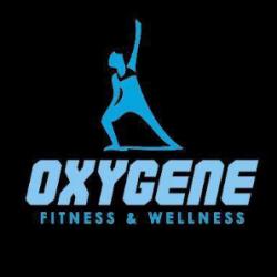 OXYGENE FITNESS & WELLNESS Ween.tn