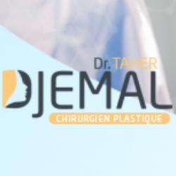 DJEMAL TAHAR Ween.tn