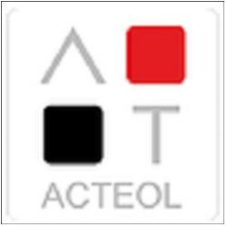 ACTEOL Ween.tn