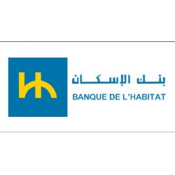 BH, BANQUE DE L'HABITAT, DIRECTION REGIONALE DE SOUSSE Ween.tn