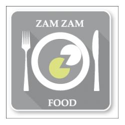 ZAM ZAM FOOD Ween.tn