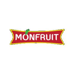 IAFT, INDUSTRIE AGROALIMENTAIRE DES FRUITS DE TUNISIE Ween.tn