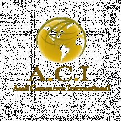 ASSIL COMMERCE INTERNATIONAL (A.C.I) Ween.tn
