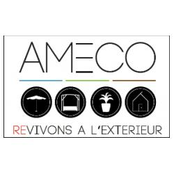 AMECO Ween.tn