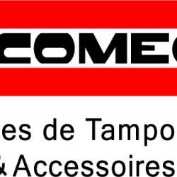 COMEC TUNISIE Ween.tn