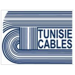 TUNISIE CABLES Ween.tn