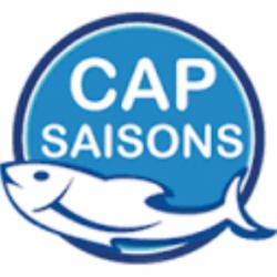 CAP SAISON Ween.tn
