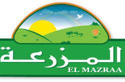 EL MAZRAA Ween.tn