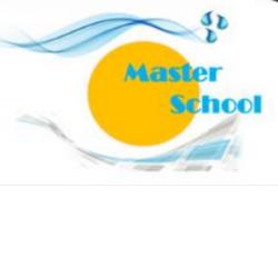 MASTER SCHOOL Ween.tn