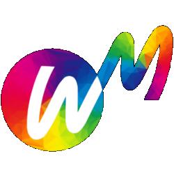 واب ماستر ميديا Ween.tn