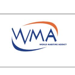 WMA, WORLD MARITIME AGENCY Ween.tn