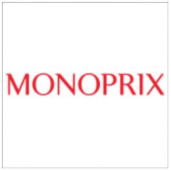 MONOPRIX - KEF Ween.tn