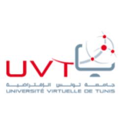 UVT, UNIVERSITE VIRTUELLE DE TUNIS Ween.tn