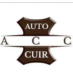 AUTO CUIR CENTER Ween.tn