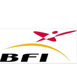 BFI, BANQUE FINANCE INTERNATIONALE Ween.tn