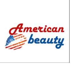 AMERICAN BEAUTY Ween.tn