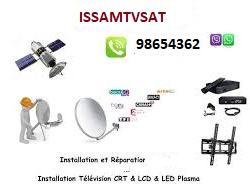 ISSAM TV Ween.tn