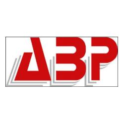 ABP Ween.tn