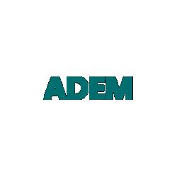 ADEM, AGRO DEVELOPPEMENT ENGINEERING ET MONTAGE Ween.tn