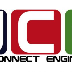 """""""NCE"""" NEW CONNECT ENGINEERING Ween.tn"""