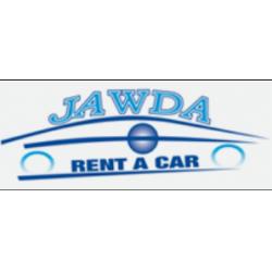JAWDA RENT A CAR Ween.tn