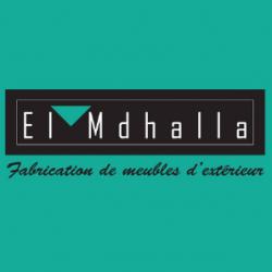 EL'MDHALLA Ween.tn