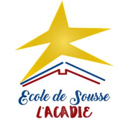 L'ACADIE : ECOLE CANADIENNE DE SOUSSE Ween.tn